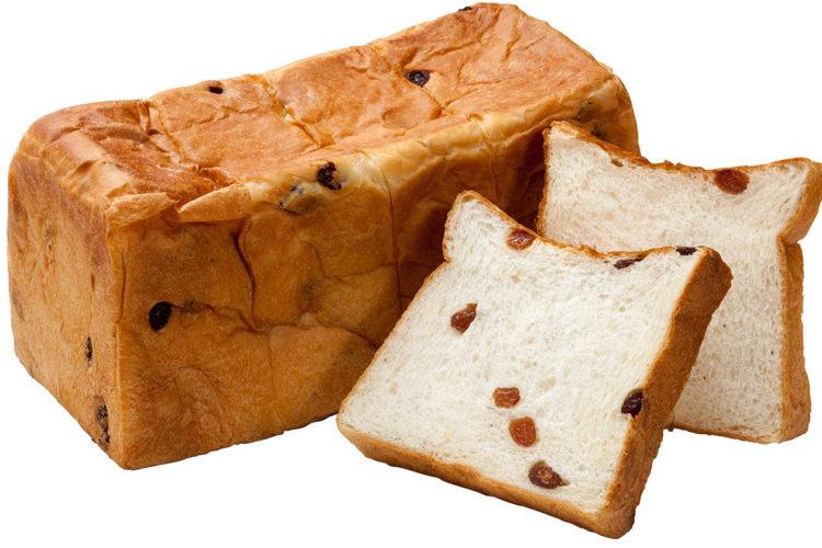 高級食パン専門店 つまりね。だから♡