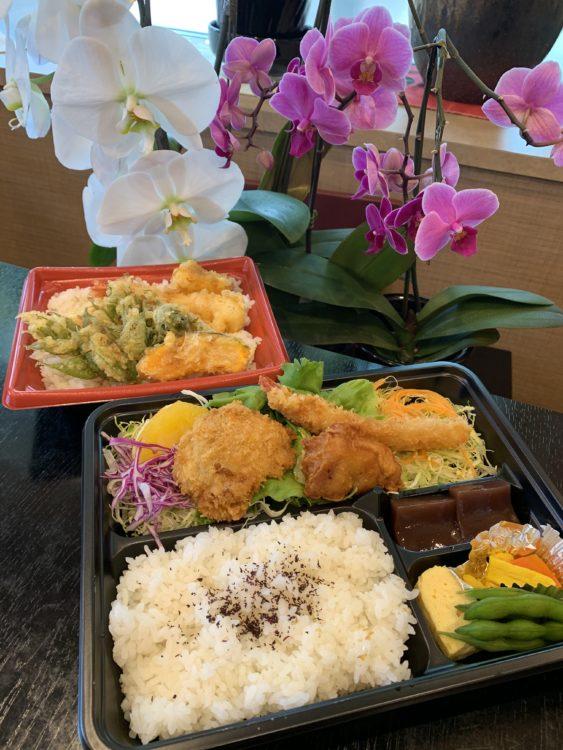 寿司 和食 すぎの木