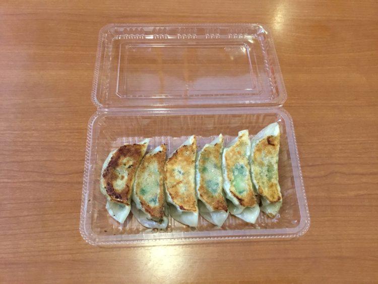 中華料理 同源岡崎本店
